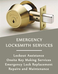 Lexington MD Locksmith Store, Baltimore, MD 410-941-7129